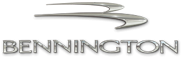 Bennington Pontoon boat Dealer Fredericton