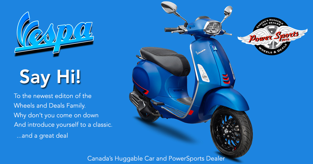 www.wheelsanddeals.ca