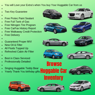 Car_Pre-owned_WheelsandDeals