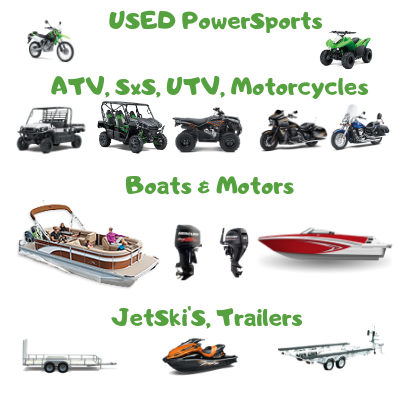 trade-ins-used-atv-wheelers-motorcycles-jet-ski-trailers