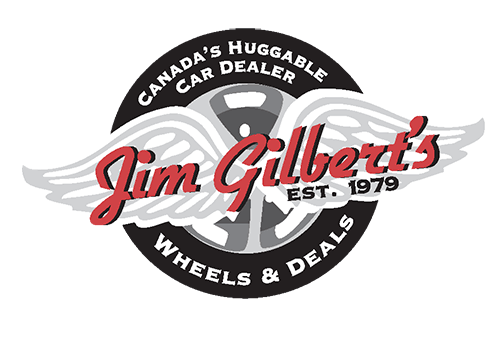 Jim Gilbert's Wheels and Deals