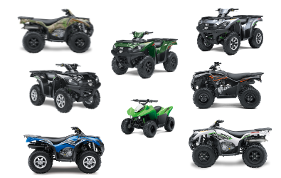 2019 Kawasaki MotorCycle Inventory Finder WheelsandDeals
